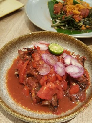 Foto 3 - Makanan di Taliwang Bali oleh Stallone Tjia (@Stallonation)