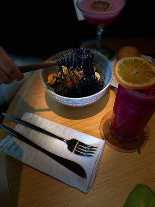 Foto 8 - Makanan di Kilo Kitchen oleh Levina JV (IG : levina_eat )