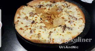 Foto 1 - Makanan di Kalpa Tree oleh UrsAndNic