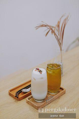 Foto review Those Between Tea & Coffee oleh Irene Stefannie @_irenefanderland 5