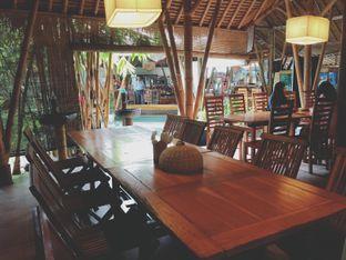 Foto 13 - Interior di Gubug Makan Mang Engking oleh Astrid Huang | @biteandbrew