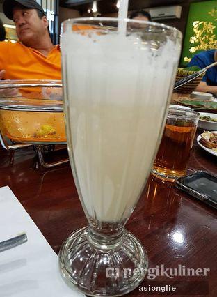 Foto 9 - Makanan di Saung Galah oleh Asiong Lie @makanajadah