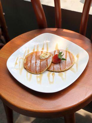 Foto 5 - Makanan di B'Steak Grill & Pancake oleh feedthecat