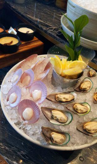 Foto 4 - Makanan di PASOLA - The Ritz Carlton Pacific Place oleh maysfood journal.blogspot.com Maygreen