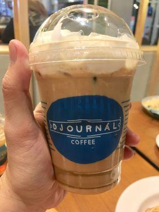 Foto 14 - Makanan di Djournal Coffee oleh Prido ZH