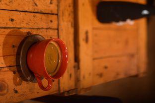 Foto 2 - Makanan di Journey Coffee oleh Dian