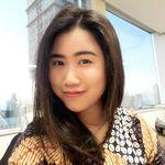 Foto Profil Angie  Katarina