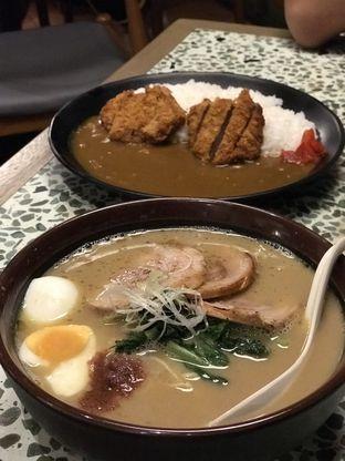 Foto 1 - Makanan di Chin Ma Ya oleh Olivia @foodsid