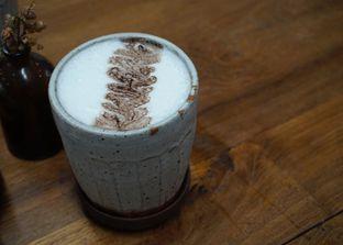 Foto 2 - Makanan di But First Coffee oleh yudistira ishak abrar