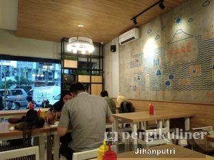 Foto 4 - Interior di Kare Curry House oleh Jihan Rahayu Putri