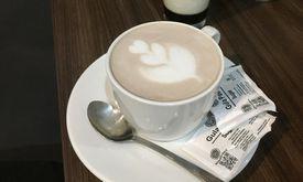DenKris Kafe