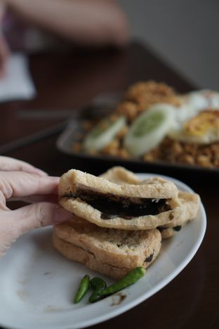 Foto 2 - Makanan di Swikee Asli Purwodadi Bu Tatik oleh @Sibungbung