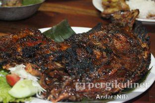 Foto 13 - Makanan di Sapu Lidi oleh AndaraNila