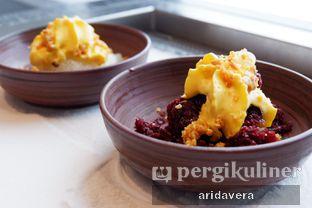 Foto 8 - Makanan di PASOLA - The Ritz Carlton Pacific Place oleh Vera Arida