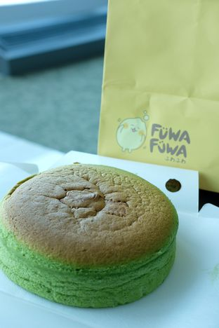 Foto review Fuwa Fuwa World oleh TheFoodsLife 4