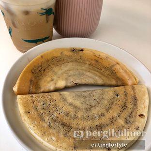 Foto 4 - Makanan di Samakamu Kopi oleh Fioo | @eatingforlyfe