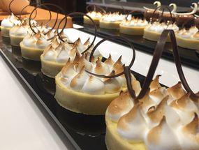 Foto Asia - The Ritz Carlton Mega Kuningan