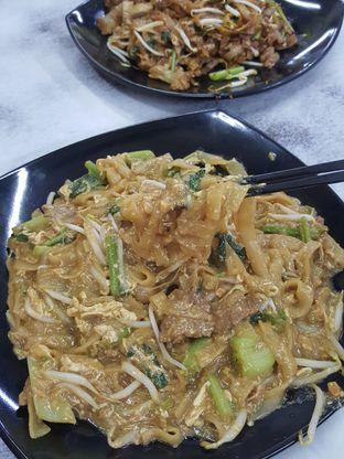 Foto 1 - Makanan di Kwetiaw Sapi Mangga Besar 78 oleh Stallone Tjia (@Stallonation)