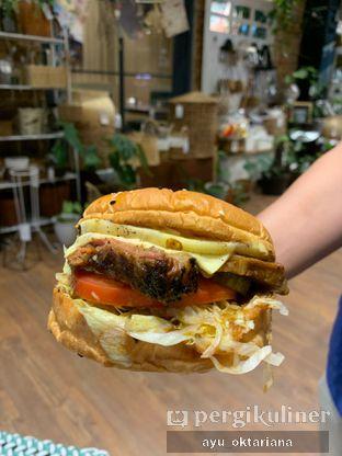 Foto review Smogger oleh a bogus foodie  1
