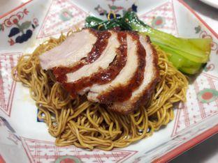 Foto 1 - Makanan di Wan23 oleh Michael Wenadi