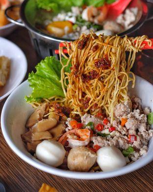 Foto review Ming Fa oleh om doyanjajan 8
