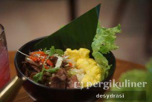 Foto 2 - Makanan di Holywings oleh Makan Mulu