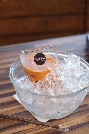 Foto 2 - Makanan di Mokka Coffee Cabana oleh Nanakoot