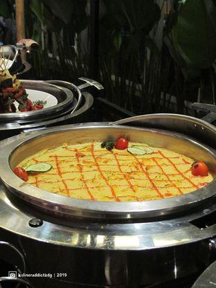 Foto 5 - Makanan di The Square - Hotel Novotel Bandung oleh Kuliner Addict Bandung