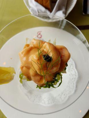 Foto 5 - Makanan di Gaia oleh Olivia @foodsid