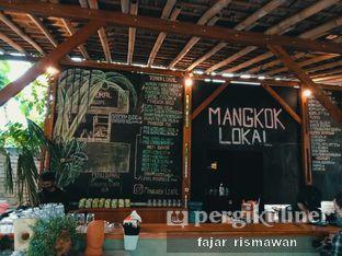 Foto review Mangkok Lokal oleh Fajar   @tuanngopi  3