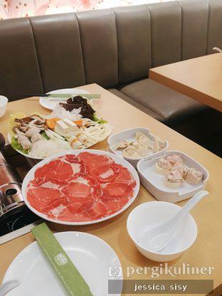 Foto 5 - Makanan di Shabu - Shabu Express oleh Jessica Sisy