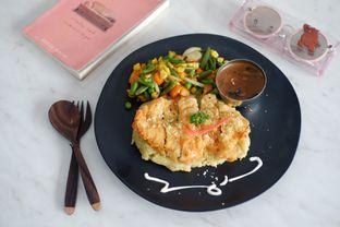 Foto 2 - Makanan di La Vie Kitchen and Coffee oleh Deasy Lim