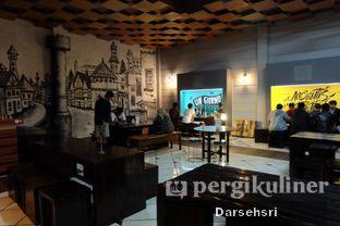 Foto 4 - Interior di Kopidome oleh Darsehsri Handayani