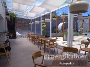 Foto 5 - Interior di Pipe Dream oleh Jihan Rahayu Putri