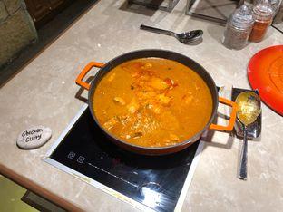 Foto 23 - Makanan di The Royal Kitchen oleh FebTasty  (Feb & Mora)