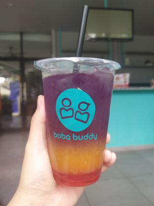 Foto review Boba Buddy oleh Anne Yonathan 2