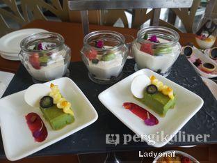 Foto 5 - Makanan di Tian Jing Lou - Hotel InterContinental Bandung Dago Pakar oleh Ladyonaf @placetogoandeat