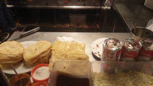 Foto 8 - Makanan di Jambo Kupi oleh Review Dika & Opik (@go2dika)