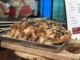 Foto review Kedai Roti Kobi oleh Buku Harian Si Lemak 1