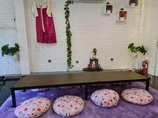 Foto 9 - Interior di Mukbang Kitchen & Coffee oleh vio kal