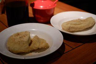 Foto 5 - Makanan di Pempek Megaria oleh Deasy Lim