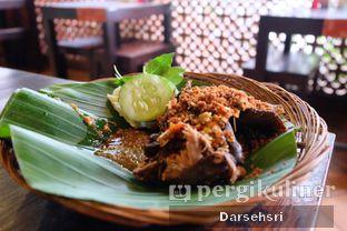 Foto 2 - Makanan di Bebek Malio oleh Darsehsri Handayani