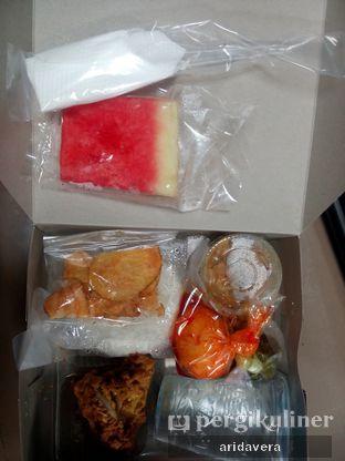 Foto 3 - Makanan di Sari Indah oleh Vera Arida