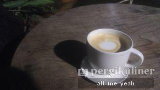 Foto 1 - Makanan di Daily Routine Coffee oleh Gregorius Bayu Aji Wibisono