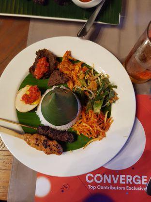 Foto 3 - Makanan di Bunga Rampai oleh Yuli    IG: @franzeskayuli