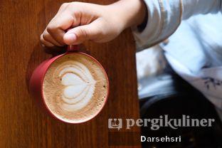Foto  di Blue Lane Coffee