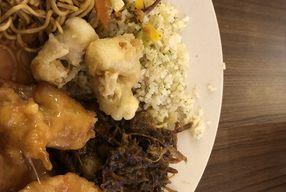 Foto Goodstone Dine