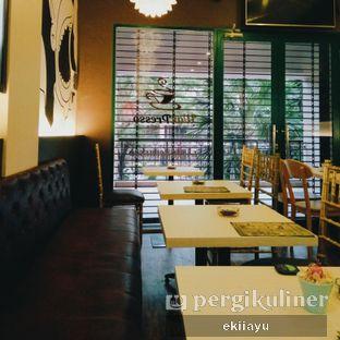 Foto 5 - Interior di WaxPresso Coffee Shop oleh Eki Ayu || @eatmirer
