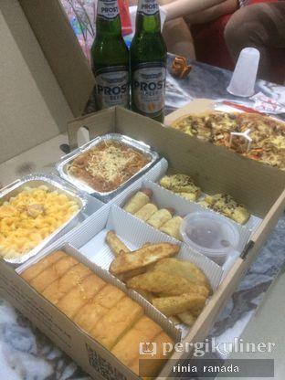 Foto - Makanan di Pizza Hut oleh Rinia Ranada