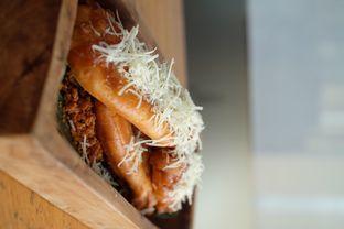 Foto 10 - Makanan di Cozyfield Cafe oleh Wawa | IG : @foodwaw